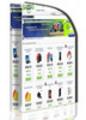 Thumbnail Swoopo Premium **NEW** 2010 !!!